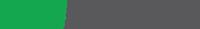 Fototechnikos remontas Logo
